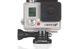 gopro-hero3plus-camera-black-edition