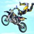 Josh Hill, Kawasaki, Team Leading Edge Kawasaki/C4MX kommer till Tele2Arena 11 oktober. Han är en av de få mycket talangfulla förare som gick direkt från amatörledet upp till högsta status […]