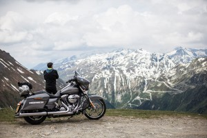 Harley-Davidson-DiscoverMore-2015-(1)