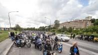 I år är det 30-års jubileum av Mälaren Runt. Den 15 augusti är det återigen dags för tusentals motorcyklister att gemensamt köra runt Mälaren. Prick klockan 11.00 går starten som […]
