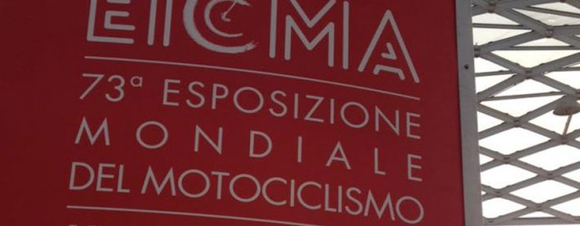 """MC-Folket har självklart kollat in MC-nyheterna på mässan i Milano. Bland annat kommer det ytterligare modeller i Ducatis Scrambler-familj och hos Yamaha handlar det mycket om det nya """"neo-retro""""-stuket. BMW […]"""