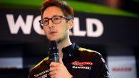 Sveriges roadracingstjärna Filip Backlund har beslutat att inte delta i 2017 års tävlingssäsong efter skadorna han ådrog sig på i det sista loppet av förra årets säsong. 2016 var en […]