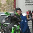 Har du lättare servicebehov på din hoj så hjälper Matte Sjöberg på Motoeventgroup dig på SMC:s Riksträff i Romme Alpin 1-3 september. -Ja, jag kan göra lite enklare reparationer, typ […]