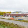 Här ska det renoveras. Utvecklingen för Sundsvallsbolaget Northbike fortsätter. Med en fördubblad omsättning de senaste två åren så har Northbike idag växt ur sin nuvarande lokal och det är dags […]