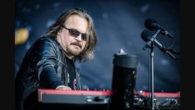 Mic Michaeli, keyboardist i Europe, hänger med sin bandpolare Ian Haugland och blir ytterligare en kugge i Ian Hauglands Finest på Hoj-X. Därmed består bandet för närvarande av Ian Haugland, […]