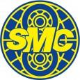 Trafiksäkerhetstänkande som hot eller löfte. SMC bjuder i samarbete med MC Collection in till debatt under rubriken: I skuggan av rapport 13. MC-Collection i Sollentuna torsdag 20:e oktober. Allt startar […]