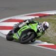 Kawasaki tar nu ut en ny riktning inför World SuperBike-VM nästa säsong, 2012. Det treåriga samarbetet med Paul Bird Motorsport har sagts upp och istället ska det bli ett närmare […]