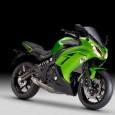 Den framgångsrika ER-serien är helt ny för 2012 och Kawasaki hoppas den ska lyfta mellanviktsklassens nakensegment till nya höjder. Ökad motorprestanda, 71 hästar vid 8500 varv, ska göra körningen ännu […]