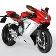 Redan i början på 2012 kan du skaffa dig en MV Agusta F3. Men då måste du vara snabb. Supermotors Cars & Bikes AB har då en begränsad tillgång av […]