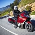 """Supertest World Association, SWA, har återigen utsett årets Motorcykel. I år går alltså priset till BMW. MC-Folket hade den på första plats och tyckte så här: """"En hoj som sätter […]"""
