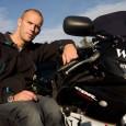 """Kristoffer """"Kritto"""" Olofsson från Sävar utanför Umeå är på väg hem. Efter två operationer i Denver på Craig Hospital är han på bättringsvägen. -Det var verkligen i grevens tid att […]"""