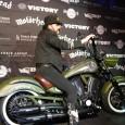"""Motörheads Victory-hojar kommer till mässan """"På två hjul"""" i Göteborg. Nyligen förärades de varsin Victory High Ball på en gala på Hard Rock Café i Oslo i samband med deras […]"""