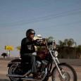 """Harley-Davidson släpper nu sin nya Sportster. Sportster 1200V """"Seventy Two"""" har ett klassiskt """"Old school""""-utseende med droppformad tank, mini-aphängarstyre, solosadel, kortad bakskärm och däck med vita däcksidor. Allt ramas in […]"""