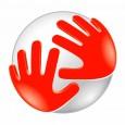 TomTom kommer nu med den senaste versionen av sin applikation för iPhone och iPad. I den integrerar TomTom sina navigeringstjänster med Facebook och Twitter. Det gör det möjligt för användarna […]