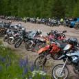 Adventure Days ger dig en spännande äventyrsupplevelse på motorcykel samtidigt som du blir en bättre och säkrare förare. Under fyra dagar i natursköna Säfsen bjuds det på körutbildningar på grus, […]