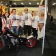 Harley-Davidson Club Sweden, H-DCS, satsar på ungdomarna. Detta under temat H-DCS Young Riders. För H-DCS är det viktigt att värna den kommande generationen unga H-D åkare och därför har man […]