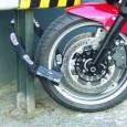 Det stjäls omkring 10 000 motorcyklar och mopeder varje år och antalet stölder går av naturliga skäl upp under sommarhalvåret. Svenska Stöldskyddsföreningen, SSF, rekommenderar att man ska låsa fast sin […]