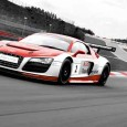 Det börjar närma sig Ducati Week 2012.Ducati har nu aviserat att de valt Audi som samarbetspartner vad gäller bilar till personalen som arbetar under eventet. Sportbilstillverkaren Lamborghini har också aviserat […]
