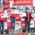 Honda MC Svenska AB har under året arrangerat sex deltävlingar I samarbete med Svemo, för 150cc Hondaförare. Tävlingsserien avslutades i Borås 22-23 september, där priser till de främsta förarna delades […]