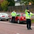 Tre av fyra svenskar vill att polisen gör fler alkotester i trafiken. Det visar en undersökning bland 3 500 svenskar som försäkringsbolaget If gjort. – Siffrorna visar att vår opinionsbildning […]