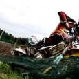 Suzukitalangen Jesper Jönsson är klar för Vamo Racing, ett belgiskt motocrossteam som satsar på en tremannatrupp i EM-MX2. – Det gick bra vid de avslutande EM-deltävlingarna den här säsongen så […]