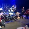 Förra veckan presenterade Triumph en uppdaterad Rocket Roadster III i USA och på MC-mässan i Stockholm var det dags för europapremiär. Skandinavienchefen för Triumph, Cees de Rooij kom i egen […]