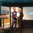 För tredje gången har Sveriges Motorcyklister delat ut priset Rätt Tänkt, som är tänkt att tacka för en bra insats för motorcyklism och som en uppmuntran för ett fortsatt arbete […]