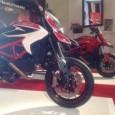Ducati har bjudit in till provkörning av deras nya Hypermotard i bergen kring Ronda, Spanien. Det kommer även att köras på Ascaribanan för att verkligen testa Duccens nya egenskaper. MC-Folkets […]