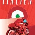 Inget annat land har väl skapat så många små, sportiga och fina motorcyklar som Italien? Sprungna ur de krokiga landsvägarnas land och med en stor känsla för konstruktion och uppfinningsrikedom […]