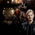 MC Mässan storsatsar i Scandinavium och presenterar en magisk motorcykelshow. Öppningen av MC Mässan kryper allt närmare. Den 23-26 januari 2014 är det åter dags att samla alla motorcykelälskare och […]
