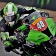 Filip Backlund fortsätter tävla i det Brittiska roadracing mästerskapen under 2014. SMT Racing Kawasaki har signat den lovande Svensken för att ta hem titeln i klassen British National Superstock 1000. […]