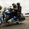 Länsförsäkringar Sak är från och med 1 april 2014 ny försäkringsgivare för Triumphs märkesförsäkring. Försäkringen, som gäller både gamla och nya motorcyklar, kan tecknas av Triumphåterförsäljare, via märkesförsäkringens kundtjänst eller […]