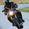 Bättre säkerhetsutrustning på motorcyklar tillsammans med en hög säkerhetsmedvetenhet bland mc-åkare börjar nu ge avtryck i olycksstatistiken. Försäkringsspecialisten Svedea har konstaterat att antalet singelskador minskat de senaste två åren, något […]