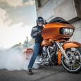 Nu finns sjuan av MC-Folket ute hos medlemmarna. Du kan läsa ett rykande hett test av Harleys nya Road Glide Special. Anders Bröms var på plats när Probike i Malmö […]