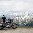 Harley-Davidson söker nu en passionerad MC-åkare som vill åka på en två månader lång roadtrip i Europa med alla kostnader betalda. Utöver upplevelsen av att åka på hoj genom Europa, […]