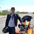 Harley-Davidsons sökande efter en förare till Discover More-turnén 2015, har resulterat i många ansökningar från hela Europa. Och vi kan nu avslöja vinnaren av drömjobbet. Luis Castilla kommer nu börja […]