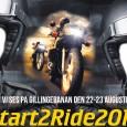 Vill du prova på att köra motorcykel? Start2Ride erbjuder dig som inte har MC-körkort att under ledning av duktiga trafiklärare få prova att köra motorcykel eller moped. Kom till Gillingebanan […]