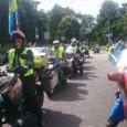 Sveriges MotorCyklister blev ännu en gång världsmästare i touring i samband med FIM-rallyt i Vorden, Nederländerna 29-31 juli. Från Sverige deltog 150 ekipage och 191 personer vilket räckte till segern. […]