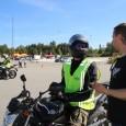 I slutet av augusti arrangerades Start2Ride på Gillingebanan utanför Stockholm. Eventet lockade massor av hoj-intresserade och blev en stor succé. Över fyra hundra personer provade på att köra motorcykel […]