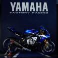 Yamaha kommer tillbaka till World Superbike Championship 2016. Detta för första gången sedan 2011. De gör det tillsammans med den erfarne partnern Crescent Racing och titelsponsorn PATA. Teamet som får […]