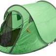 Nu återkallar Biltema sitt Pop-up tält med artikelnummer 37-314. Det återkallas på grund av bristfällig ventilation. Har du köpt ett sådant tält ska du omedelbart sluta använda det samt återlämna […]