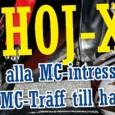 Nu kan du boka. Häng på 2016-års Hoj-X till Helsingfors 5-7 februari och gå på finska MC-mässan helt gratis. Det enda du betalar är 135 kronor för transferbussen till och […]