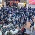 Den kraftiga uppgången av nyregistreringen av motorcyklar planar ut under mars. Ökningen är nu 7,2 procent jämfört med samma period föregående år. Detsamma gäller nyregistreringen av mopeder, ökningen är nu […]