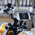 BikeNord blir distributör för Klock Werks produkter i Sverige. Klock Werks är mest kända för sina vindtunneltestade vindrutor till Harley-Davidson, Indian, Victory, Honda, Kawasaki med flera. BikeNord erbjuder också möjligheten […]