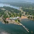 Efter tjugo år på Gränsö Slott tar Hojrock ett jättekliv över viken för att göra en nysatsning på Västerviks Resort. -Grunden för satsningen är de önskemål och behov som kommer […]