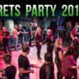 Vill du lära dig bugga? Häng med! Party, dans, hålligång, gemenskap, bugg, god mat, god dryck, nya polare, MC-mässa, musikquiz, karaoke, modevisning, taxfree, pubmiljö, disco, nattklubb eller så kanske du […]