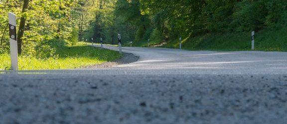 MC-kollen är Svedeas årliga kundundersökning som ger värdefull information om vad MC-ägare tycker omlivet på vägarna.En återkommande fråga är vilka risker man upplever som störst. Nästan70 procent av närmare 13 […]