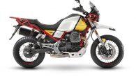 Moto Guzzi vill också självklart hänga på till Riksträffen på Romme Alpin. De tar med sig tre hojar, Moto Guzzi V7, Moto Guzzi V9 Bobber, och så den mycket efterlängtade […]
