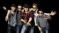 Ett av Europas bästa Creedence tribute band är här för hylla ett av de största banden inom rockhistorien. Det blir en nostalgichock helt enkelt.Bandet startade 2013 när de körde en […]